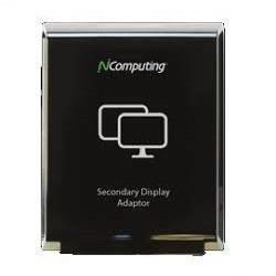 NComputing SDA für RX-HDX