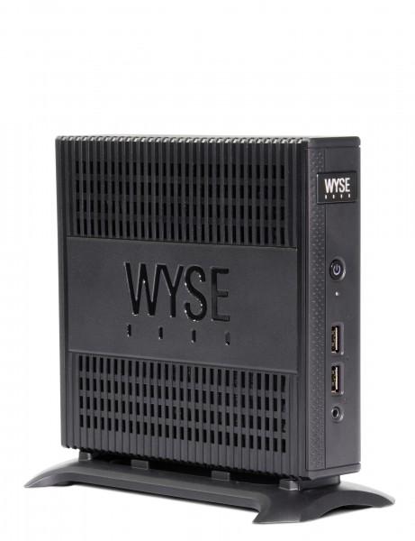 Dell Wyse 5020 Windows 10 Refurbished
