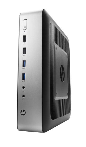 HP t730 Windows 7 Refurbished