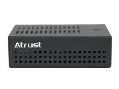 Atrust t35