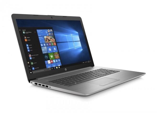 HP 470 G8 laptop Win 10 Pro (43A44EA)
