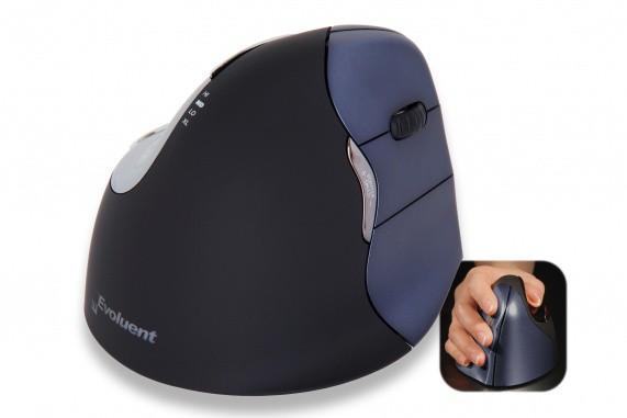 evoluent4-wireless-