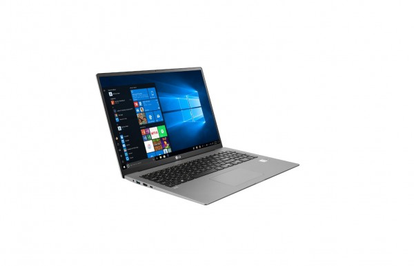 LG gram 17 i7 Notebook