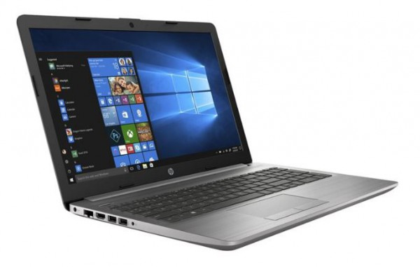 HP 250 G7 Notebook PC (2D198EA)