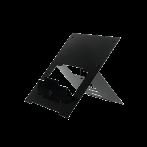 R-Go Riser Flexibel Laptopständer