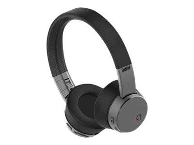 headset lenovo X1