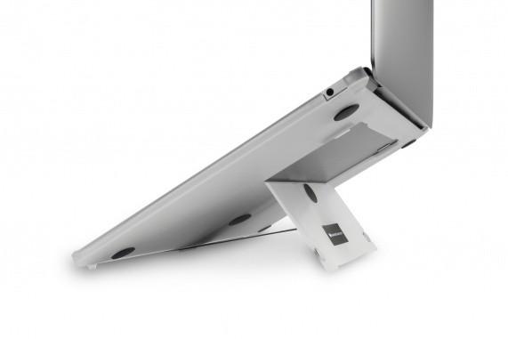 BakkerElkhuizen ProStand laptop standaard (BNEUSFMBP1317)