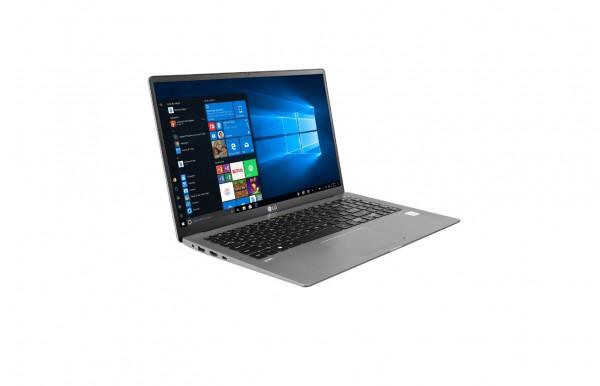 LG gram 15 Notebook